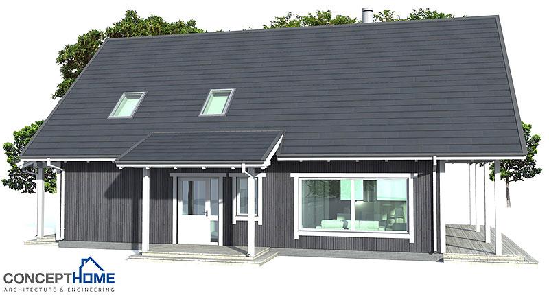 classical-designs_05_house_plan_ch137.jpg