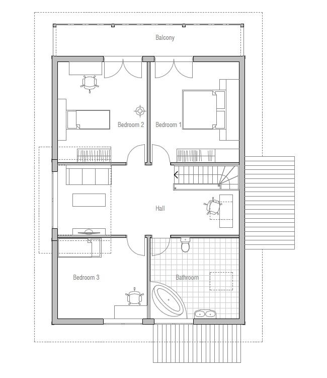 classical-designs_12_137CH_2F_120814_house_plan.jpg