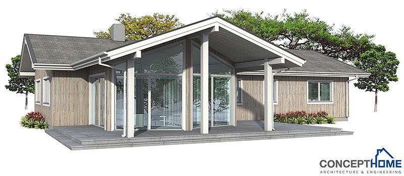 affordable-homes_001_home_plan_ch142.jpg