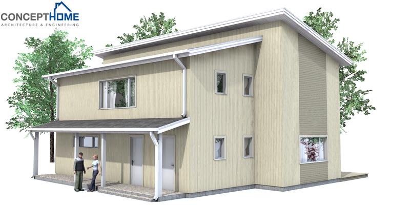 house design affordable-home-ch33 2