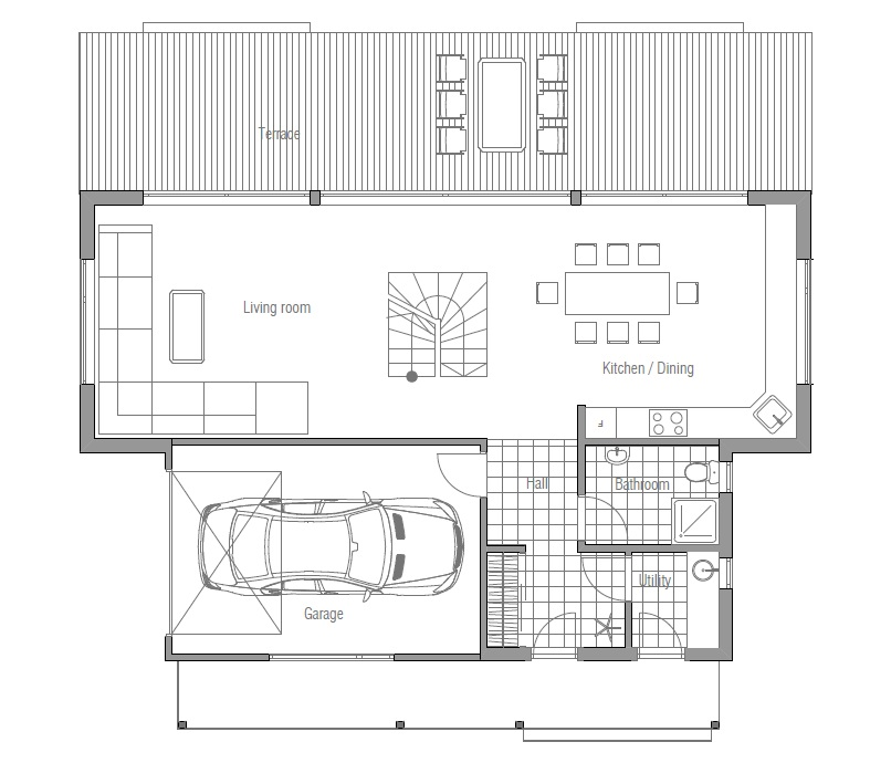 house design affordable-home-ch33 10