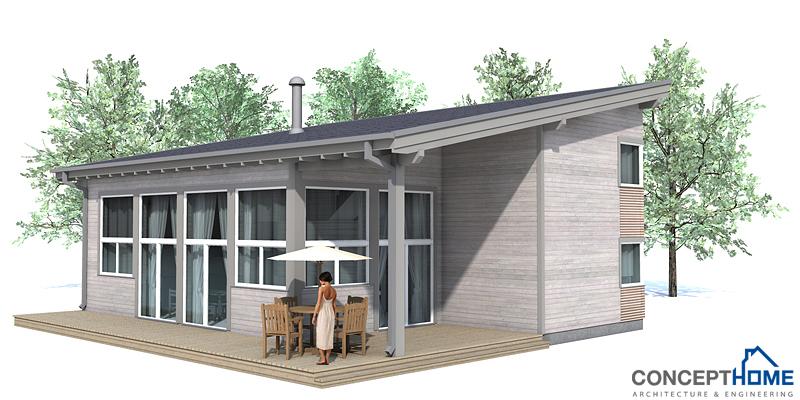 Wonderful Affordable Economical Home Plans Residential Design Services