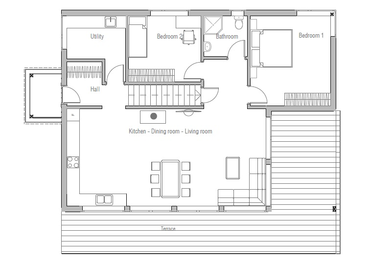 house design affordable-home-ch52 10