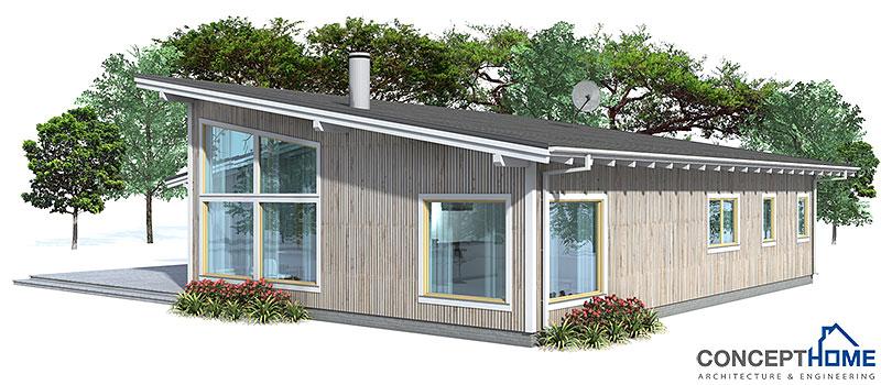 affordable-homes_02_house_plan_ch28.jpg