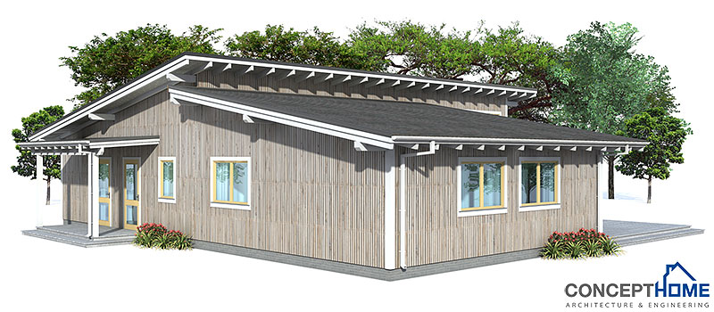 affordable-homes_04_house_plan_ch28.jpg