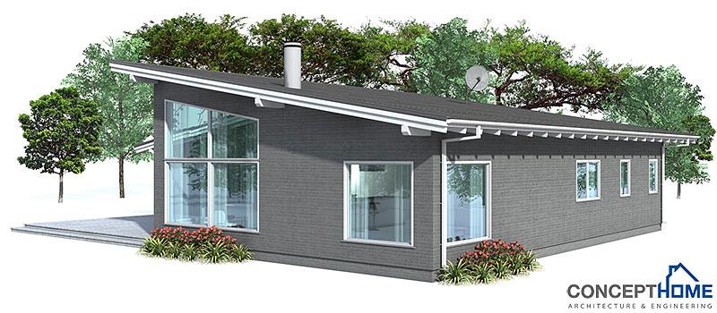 affordable-homes_06_ch28_11.jpg