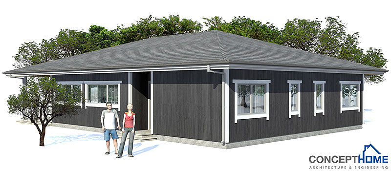 house design affordable-home-ch72 3