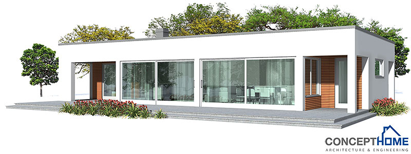 contemporary-home_03_house_plan_ch140.jpg