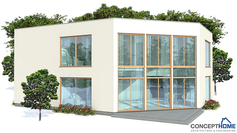 contemporary-home_001_home_plan_ch160.jpg