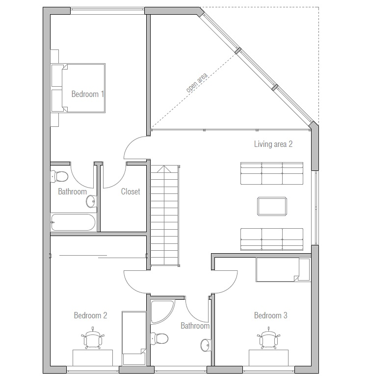contemporary-home_12_160CH_2F_120813_house_plan.jpg