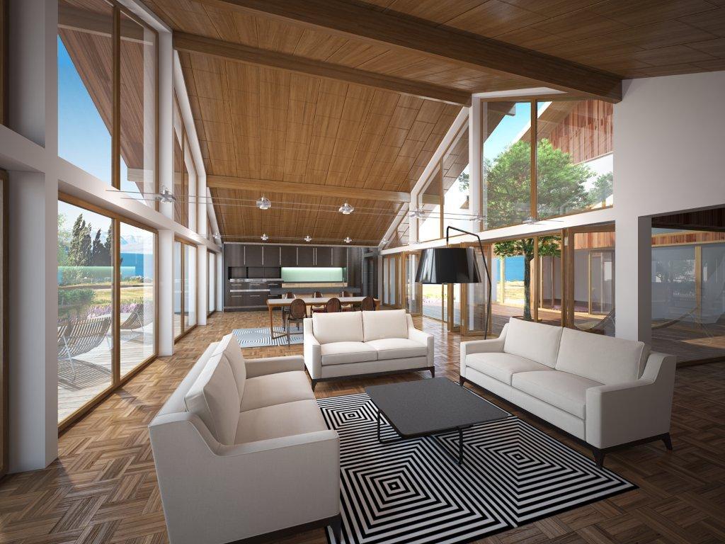 house design contemporary-home-ch112 2