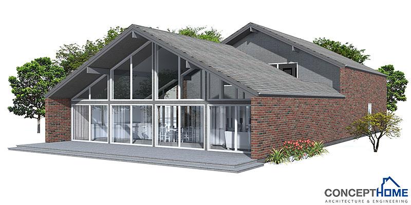 house design contemporary-home-ch112 3