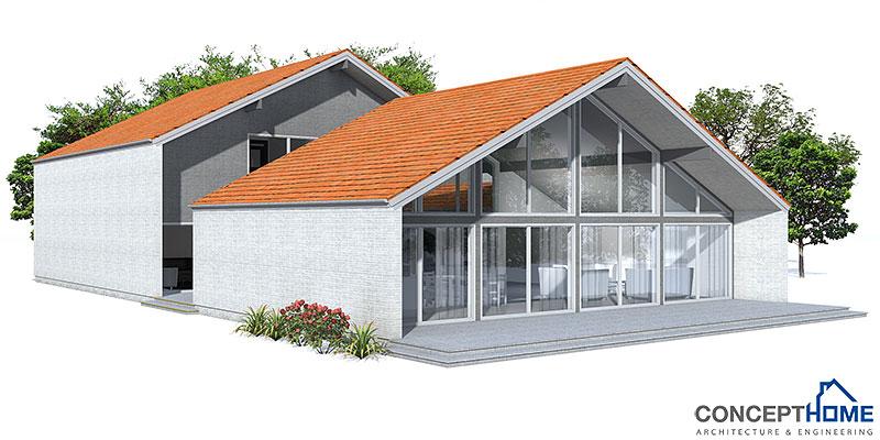 house design contemporary-home-ch112 5