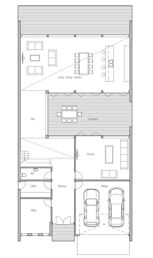 house design contemporary-home-ch112 20