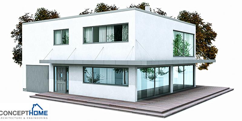 contemporary-home_04_house_plan_ch149.JPG