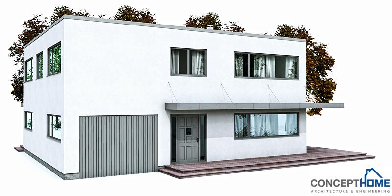 contemporary-home_08_house_plan_ch148.jpg