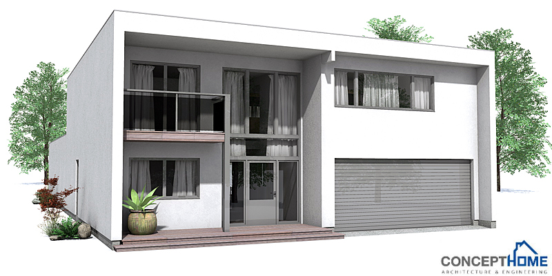 contemporary-home_02_house_plan_ch113.JPG