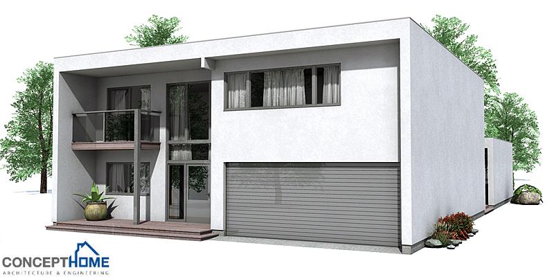 house design contemporary-home-ch113 3