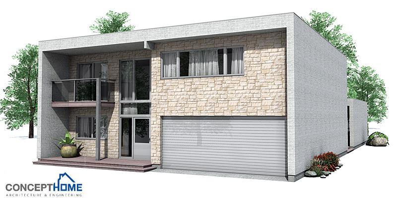 house design contemporary-home-ch113 5