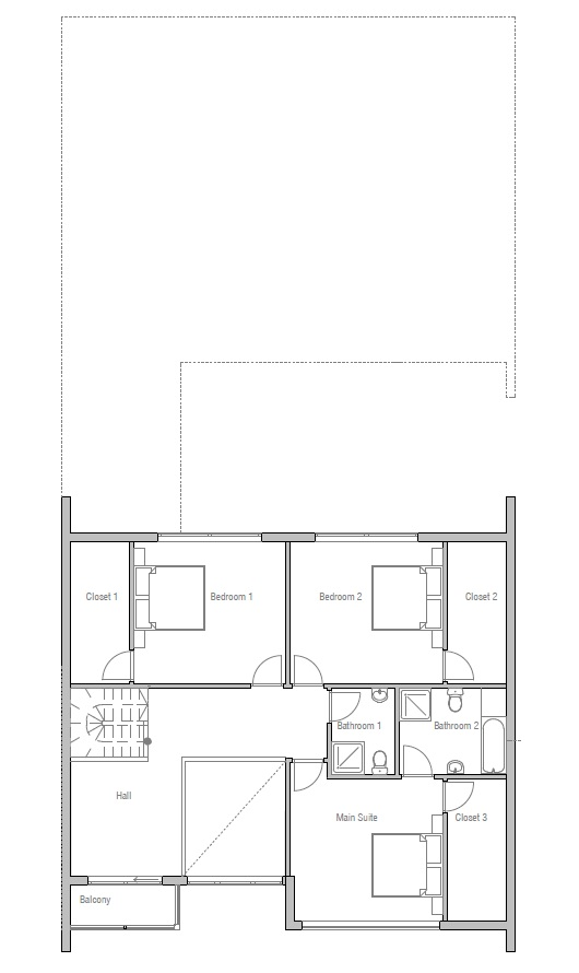 contemporary-home_21_113CH_2F_120815_house_plan.jpg