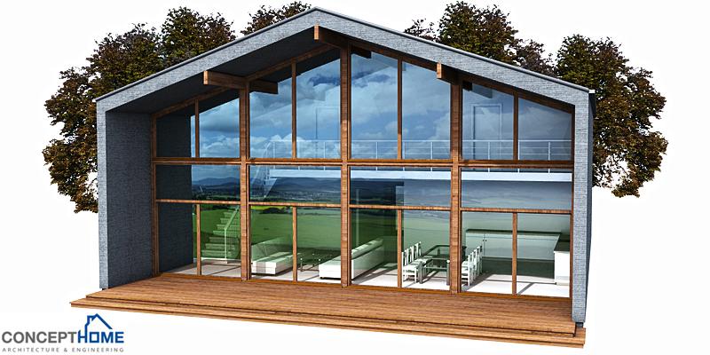 house design contemporary-home-ch152 3