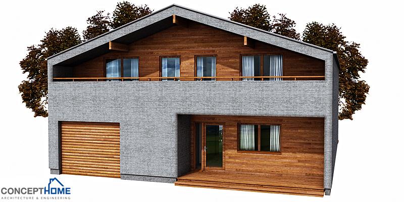 house design contemporary-home-ch152 4
