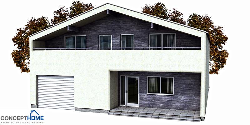 house design contemporary-home-ch152 7