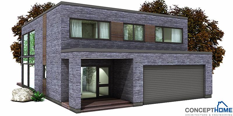 contemporary-home_06_house_plans_ch149.JPG