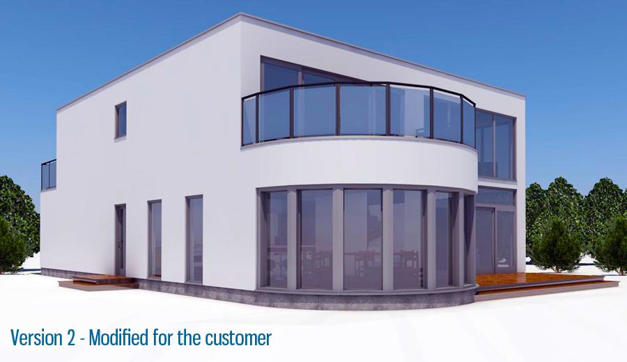 house design contemporary-home-ch149 9