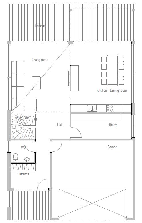 house design contemporary-home-ch149 10