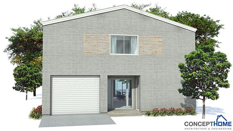 contemporary-home_06_house_plan.jpg