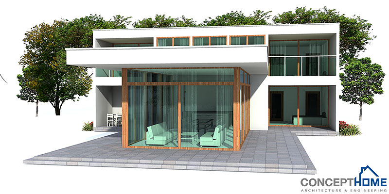 contemporary-home_03_house_plan_ch165.jpg