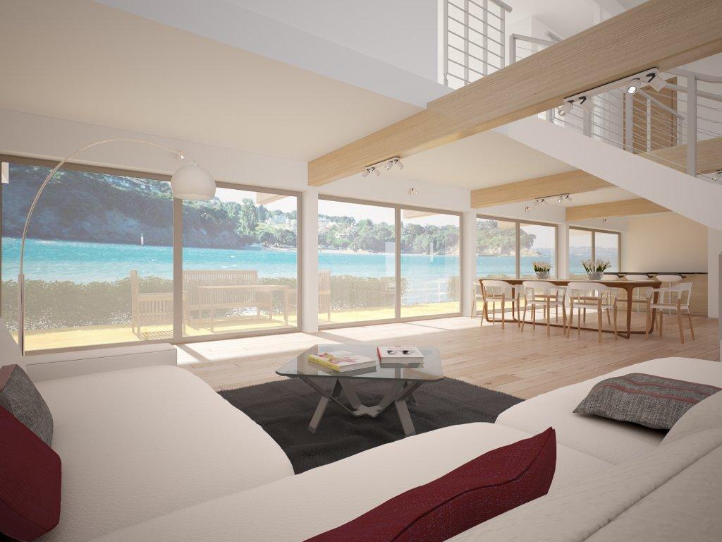 house design contemporary-home-co97 2