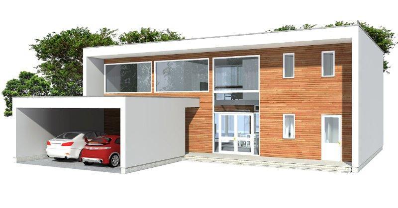 contemporary-home_02_house_plan_co97.jpg
