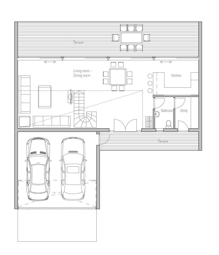 house design contemporary-home-co97 11