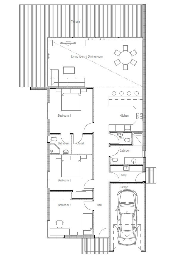 contemporary-home_05_120CH_1F_120815_house_plan.jpg