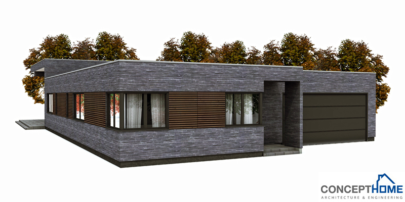 contemporary-home_05_house_plans_ch147.JPG