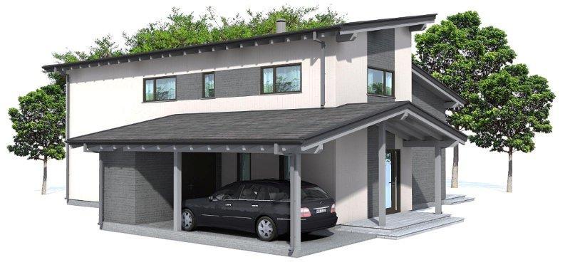 house design contemporary-home-ch51 3
