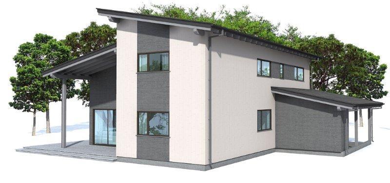 house design contemporary-home-ch51 4