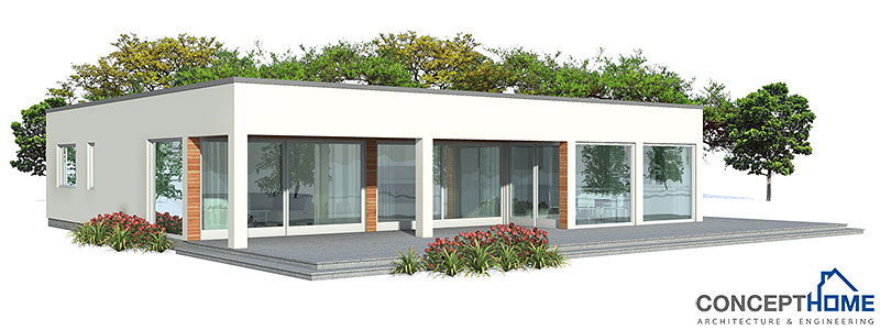 contemporary-home_001_house_plan_ch138.jpg