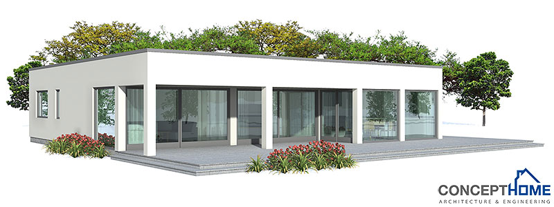 contemporary-home_01_model_138_2.jpg