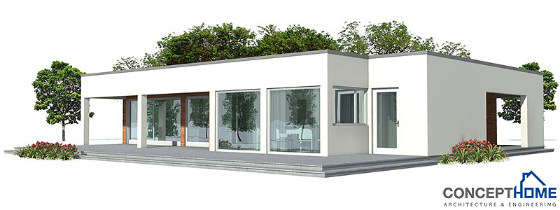 contemporary-home_02_house_plan_ch138.jpg