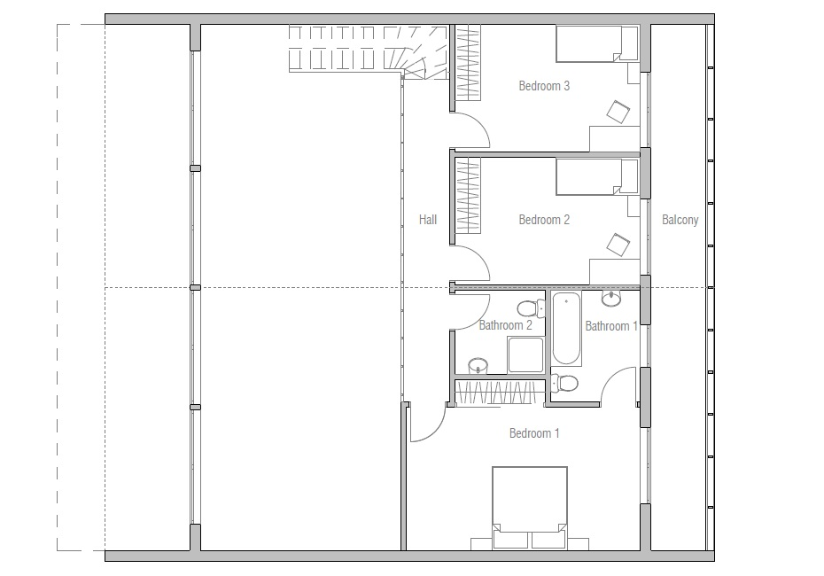 contemporary-home_12_157CH_2F_120813_house_plan.jpg