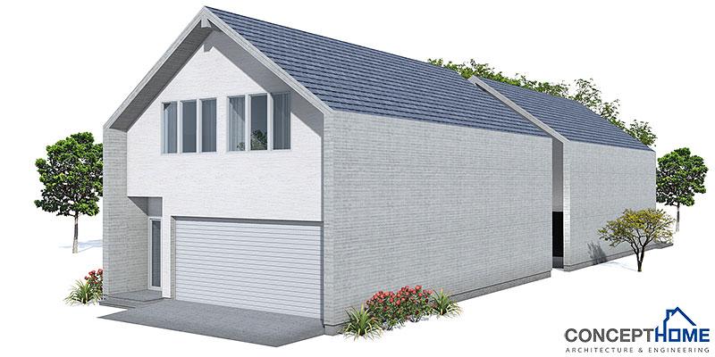 house design contemporary-home-ch108 6