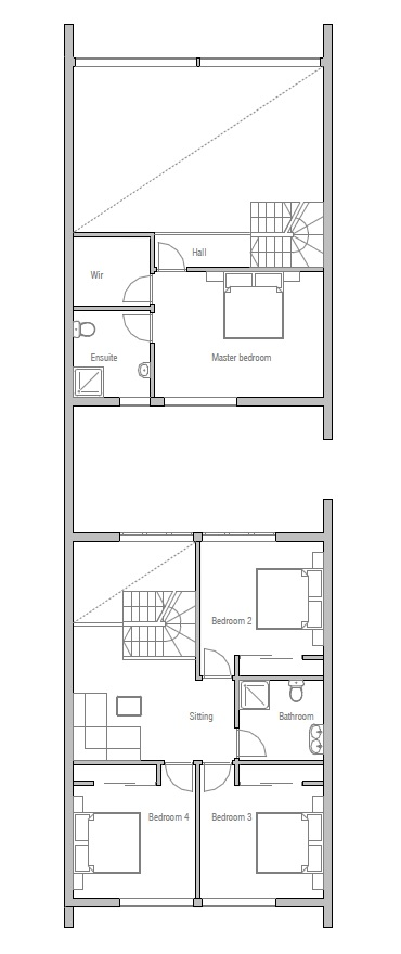 contemporary-home_11_house_plan_108CH_2F_120815.jpg
