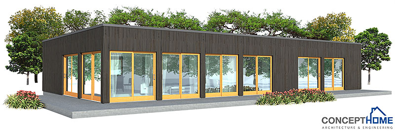 house design contemporary-home-ch162 1