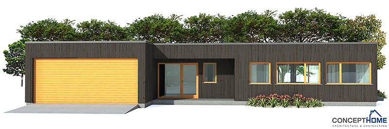 contemporary-home_05_home_plan_ch161.jpg