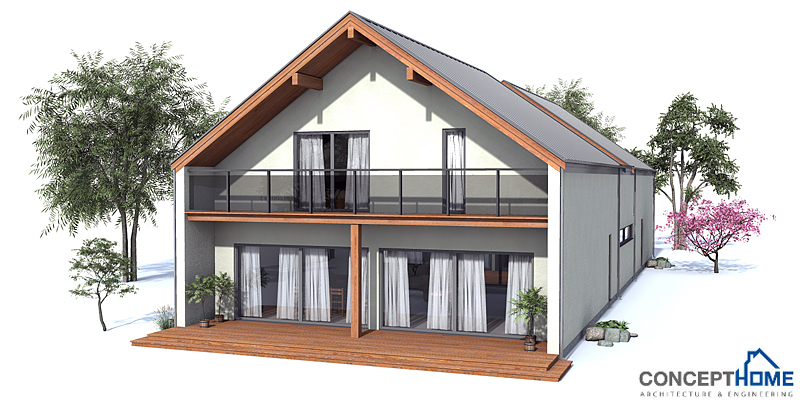 house design contemporary-home-oz109 3