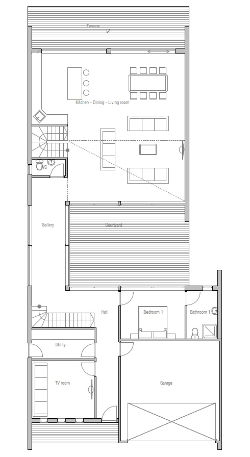 contemporary-home_12_109OZ_1F_120815_house_plan.jpg