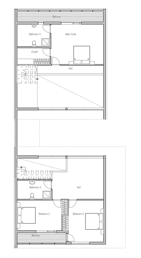 contemporary-home_13_109OZ_2F_120815_house_plan.jpg